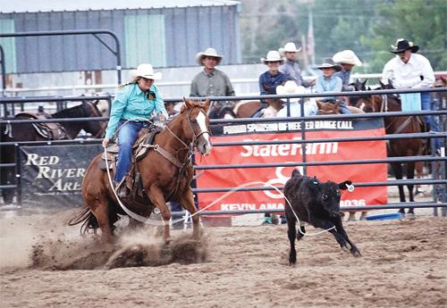 Aug 2 rodeo_Kim Ekstrom copy