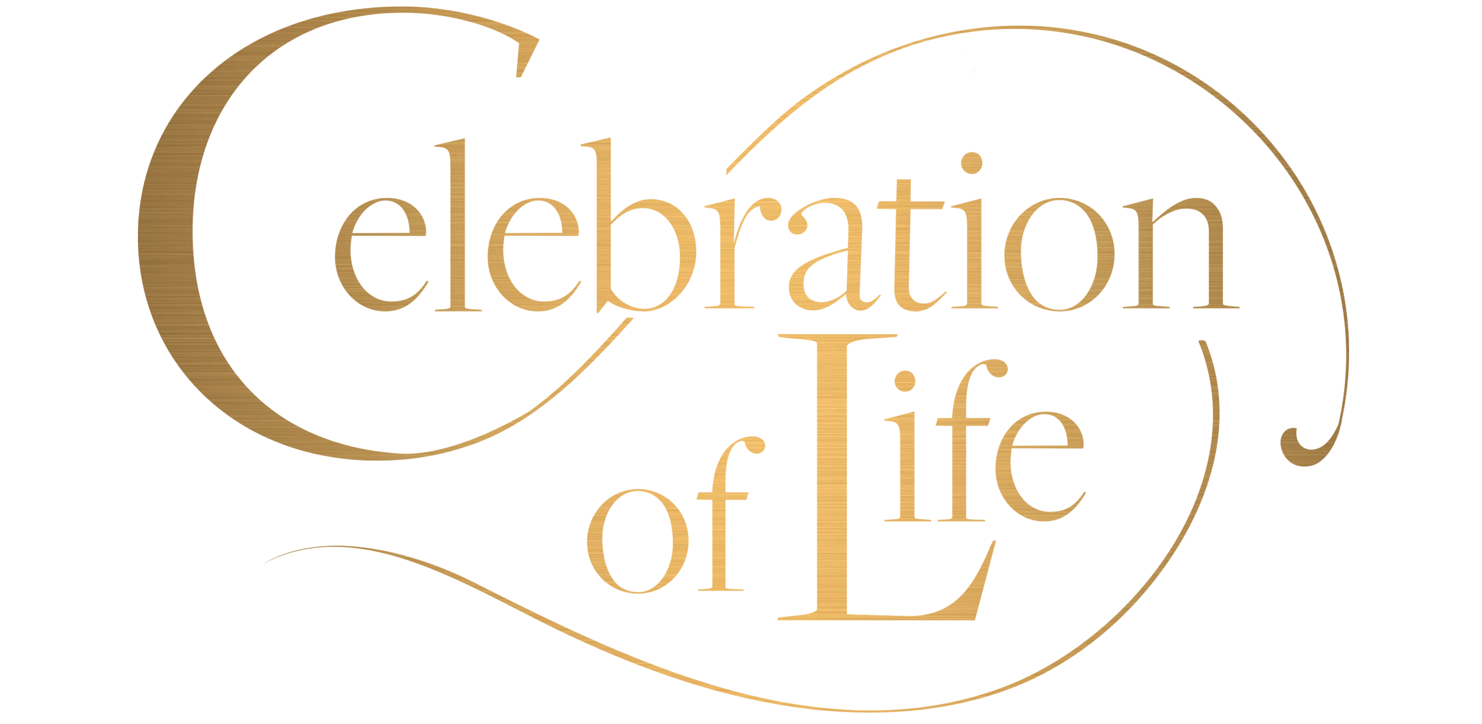 celebrationoflife