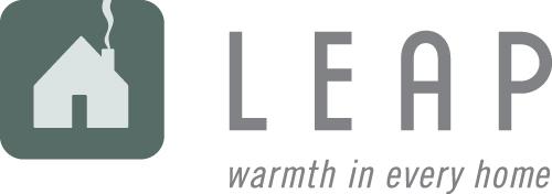 LEAP Logo_Horz_tag