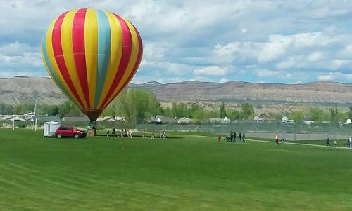 phRGballoonatparkview