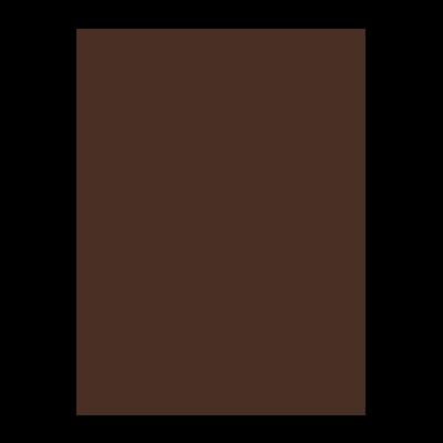 university-wyoming-logo