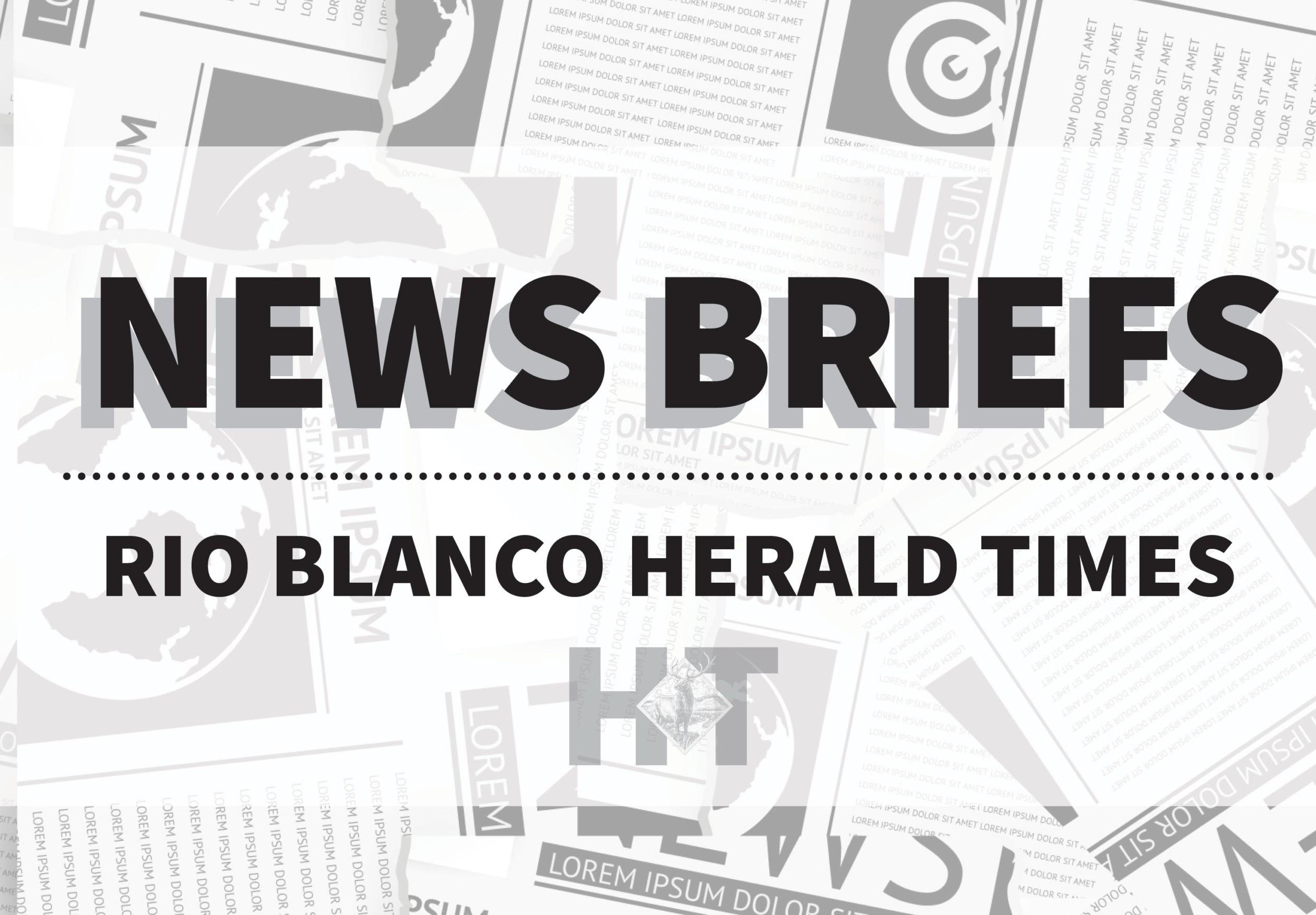 news briefs cropped