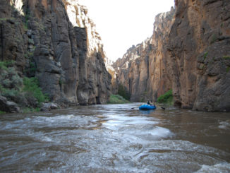 colorado-river-glenwood-canyon